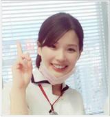 西淀川区花川在住 22歳看護師の女性 T.M様  どの整骨院でも改善しなかった腰痛